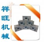 東莞廠家直銷手動張力控制器