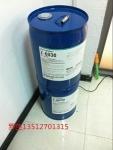 迈图A-174硅烷偶联剂密着剂胶黏剂
