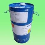 炭黑分散剂毕克BYK-9076分散剂