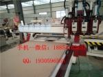 四个头的木工数控开料机生产厂家