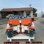新品促銷木工全自動家具仿形銑電機功率大桌椅廠用
