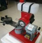 小型木工機械水磨型磨齒機小磨王手動磨齒機精度準確