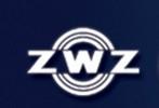 瓦房店ZWZ