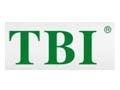 台湾TBI