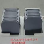 优质硅片供应厂家 125/156 单晶硅片价格