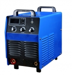供应鞍山 直流电焊机 交流电焊机 电焊机采购 价格优惠