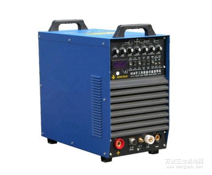 逆变直流电焊机 逆变直流电焊机价格 报价 逆变直流电焊机公司 逆变直图片