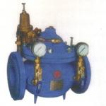 水力減壓閥生產廠家 Y200X 水力減壓閥 廠家直銷