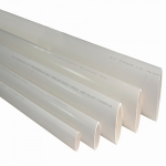 U-PVC排水管材生产厂家 U-PVC排水管材报价 批发