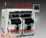 小型贴片机_SMT自动贴片机_1.2米LED贴片机