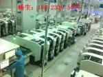 SMT貼片機-貼標機-國產貼片機廠家-貼片機價格