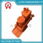 YB-200液压起拨道器工厂_131 8131 7542