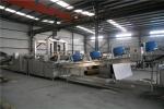 香菇酱制作设备生产厂家诸城日通机械香菇酱制作设备厂家