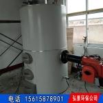 猪鸭舍供暖锅炉厂家及功能特性详解