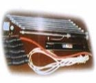 JN-Ⅱ型胶囊封孔器