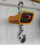 防撞吊秤,電子吊秤,萬準吊秤,浙江吊磅,10t吊秤
