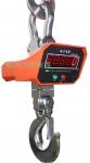 OCS-WK6吊秤配手机APP