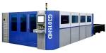 激光切割机 G3015HD 大族激光