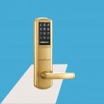 密码锁,智能密码锁,刷卡密码锁