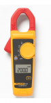 無線測試Fluke 374 FC銷售/回收