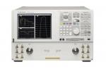 柯尼卡美能达CA-210色差分析仪CA210 LED测色仪