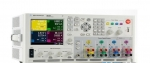 直流电源共享-思迈回收分析仪N6705A
