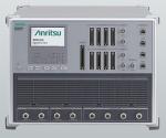 TDS3034B四通道300MHZ数字存储示波器