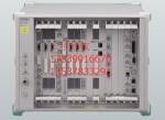 回收安捷伦Agilent81180B信号发生器