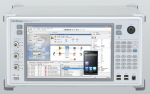 Fluke437电能质量和能量分析仪437回收求购