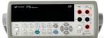 二手回收微歐表- Agilent/安捷倫-34420A