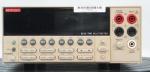 求购IQFLEX IQVIEW IQNXN蓝牙测试仪回收WI