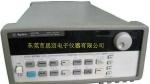 LitePoint IQxel-80无线连接测试仪,求购回收