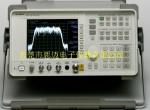 华仪extech6900交流变频电源2KW 2000W
