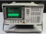Anritsu MT8860C蓝牙测试仪,供应回收MT886