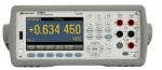 Agilent 8924C综合测试仪,求购HP8924C回收