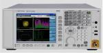 求购泰克TDS3012B数字存储示波器,回收TDS3012C