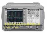 求购Fluke43B电能质量分析仪,回收二手FLUKE43B