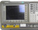 日本松下VP7727D音频分析仪VP7727D回收