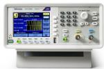 求购泰克DSOX3014T示波器,回收二手DSOX3014T