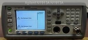 蓝牙测试仪R&S CBT高价回收/现金求购CBT32