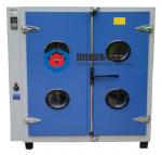 DY-1400A 大型高溫老化試驗箱精密工業烤箱恒溫300度
