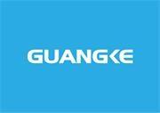 GUANGKE