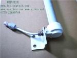 防水LED日光灯管等级IP67防水LED灯管图片贵阳