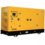 辽宁静音发电机厂家 应急柴油静音发电机组 高配置价格优惠