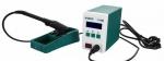 鞍山焊接设备厂家 防静电型数显无铅焊台02002A 质量保障