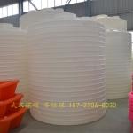 湖北10吨塑料水箱10立方塑料水箱
