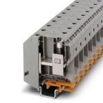 95平方大电流端子UKH95-3010013