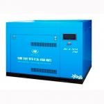 BLX PM永磁變頻系列空壓機 鞍山空壓機價格