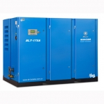 BLT-150A/W~750W螺杆压缩机 鞍山压缩机价格