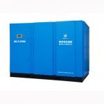 BLT低压系列压缩机 鞍山压缩机价格